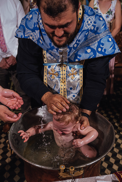 Vaptisi-Lydias-358.jpg