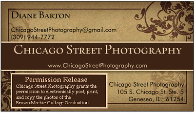 Chicago_Street_Photography_Bus_Card.jpg