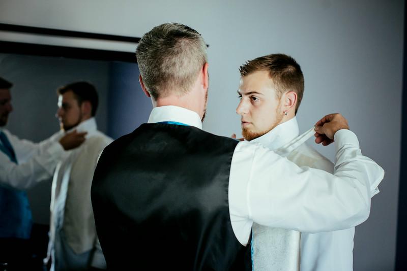 A & L _pre wedding (90).jpg