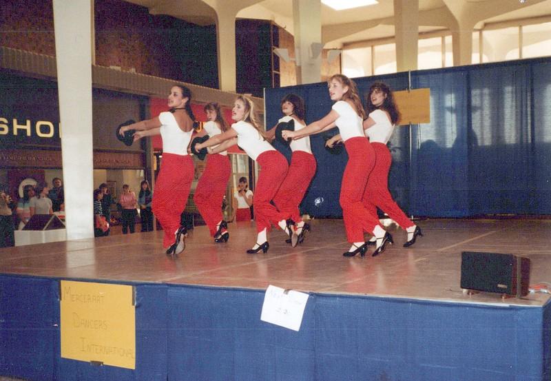 Dance_2684_a.jpg