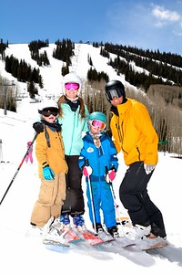 04-11-2021 Midway Snowmass