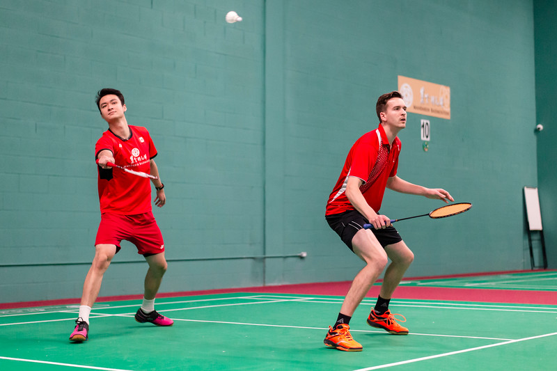 12.10.2019 - 340 - Mandarin Badminton Shoot.jpg
