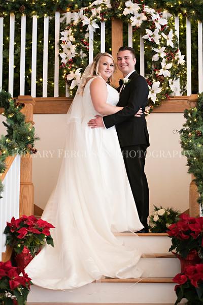 Hillary_Ferguson_Photography_Melinda+Derek_Portraits250.jpg