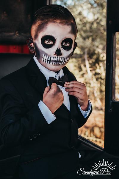 Skeletons-8289.jpg