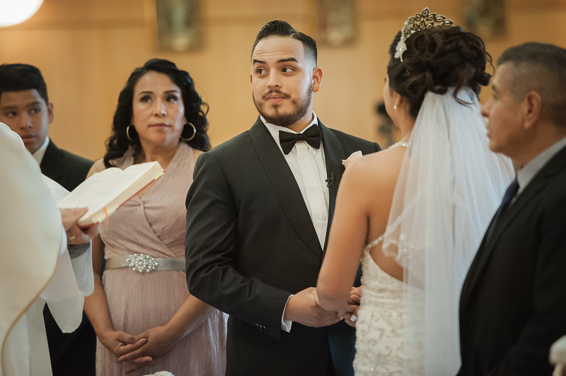 Valeria + Angel wedding -139.jpg