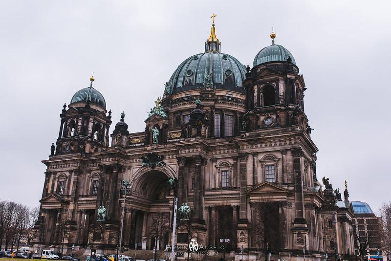 BerlinMarch2018-5.jpg