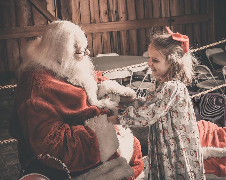 Santa2019-159.jpg