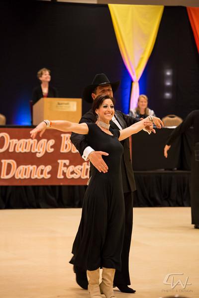 OrangeBlossomDance2013-2880.jpg