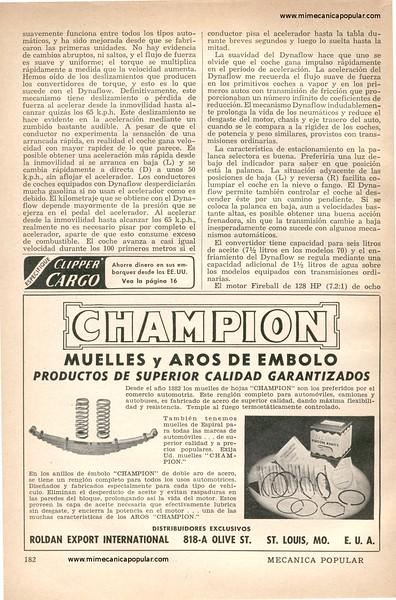 el_buick_visto_por_sus_duenos_marzo_1952-07g.jpg