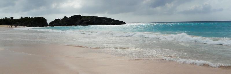 Bermuda-00716.jpg