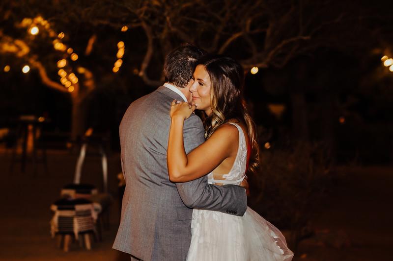 Elise&Michael_Wedding-Jenny_Rolapp_Photography-1102.jpg