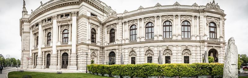 Vienna Pano4-.jpg