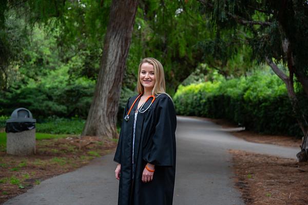 Katie Grad 2019