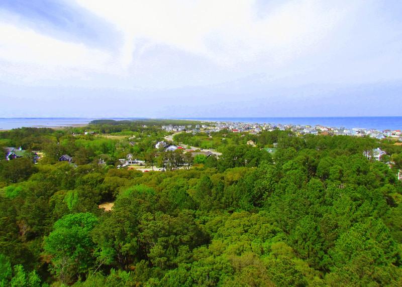 Outer Banks Corolla (263).jpg