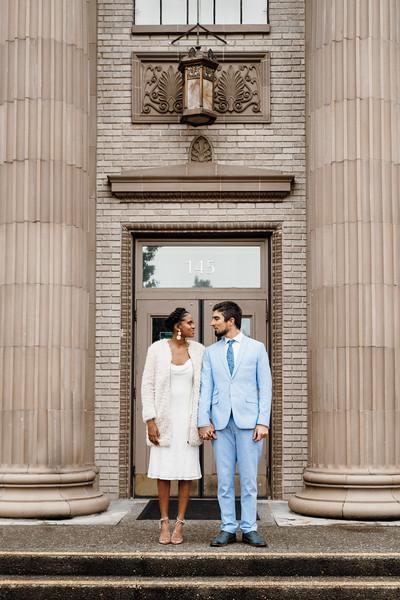 Figueroa Wedding-45.jpg
