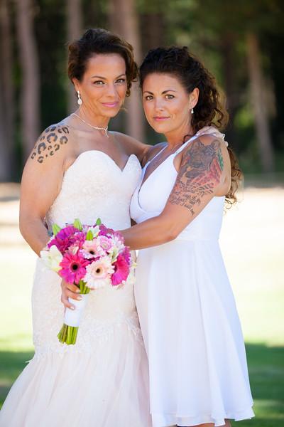 ALoraePhotography_Kristy&Bennie_Wedding_20150718_234.jpg