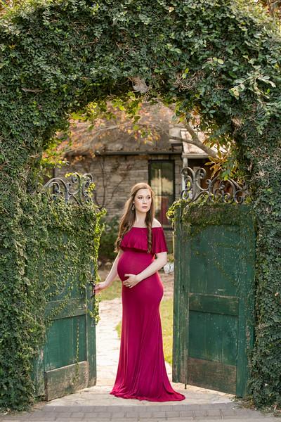 John Tyler Maternity-1066.jpg