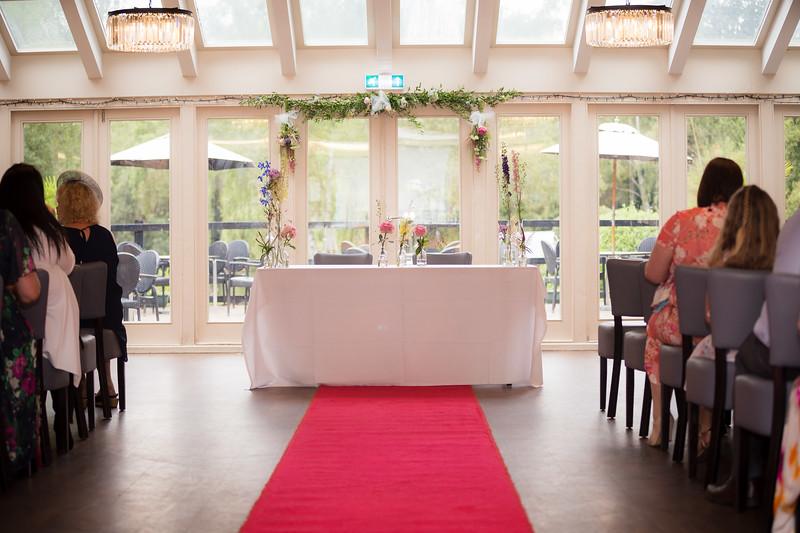 Sam_and_Louisa_wedding_great_hallingbury_manor_hotel_ben_savell_photography-0025.jpg