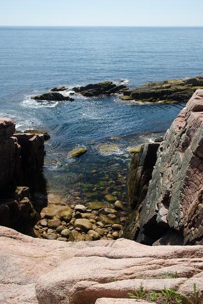 Acadia Nat'l Park-Terry's - July 2017-514.jpg