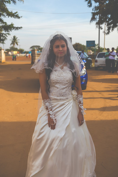 bangalore-candid-wedding-photographer-34.jpg