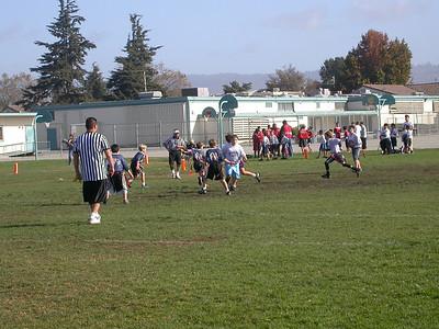 20051008_LastFlagFootball