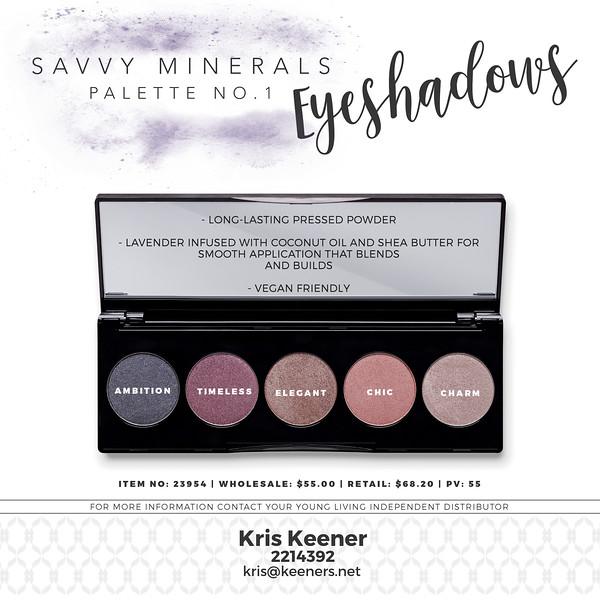 18-Savvy-Minerals-Palette-No-1.jpg
