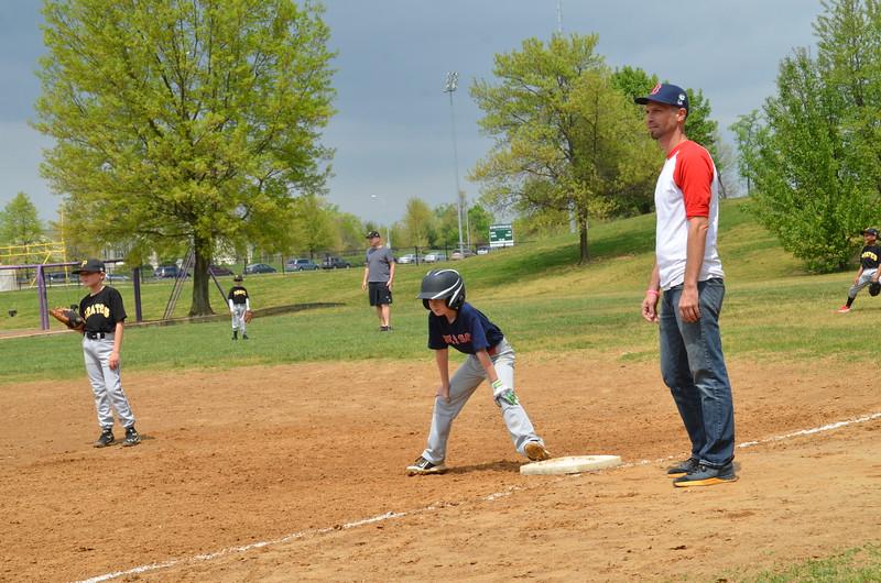 GORC-SPRING-Baseball-2016363.JPG
