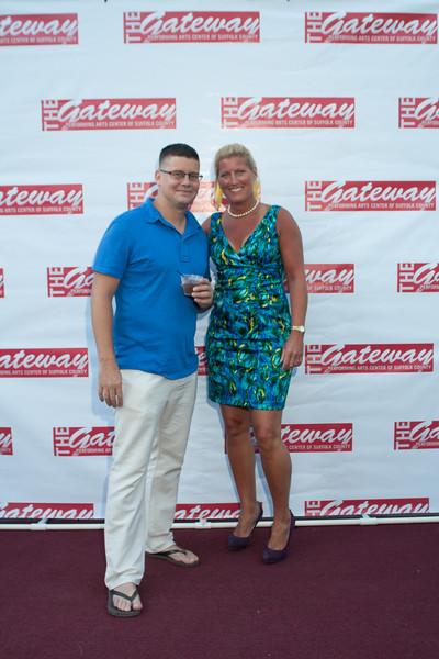 Gateway Gala 2013-112.jpg