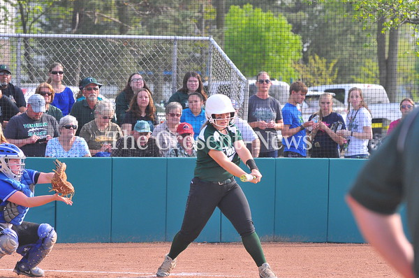 05-16-18 Sports Antwerp vs Tinora Dist. SB