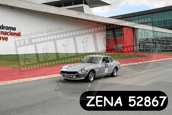 ZENA 52867.jpg