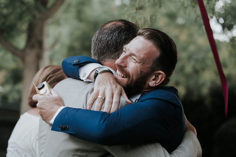 wedding-m-d-447.jpg