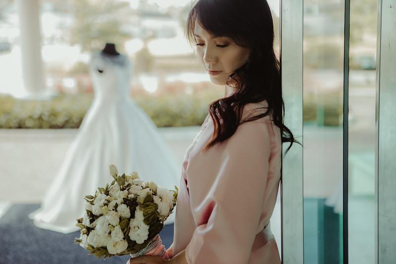 Francis Rachel Wedding-1234.jpg