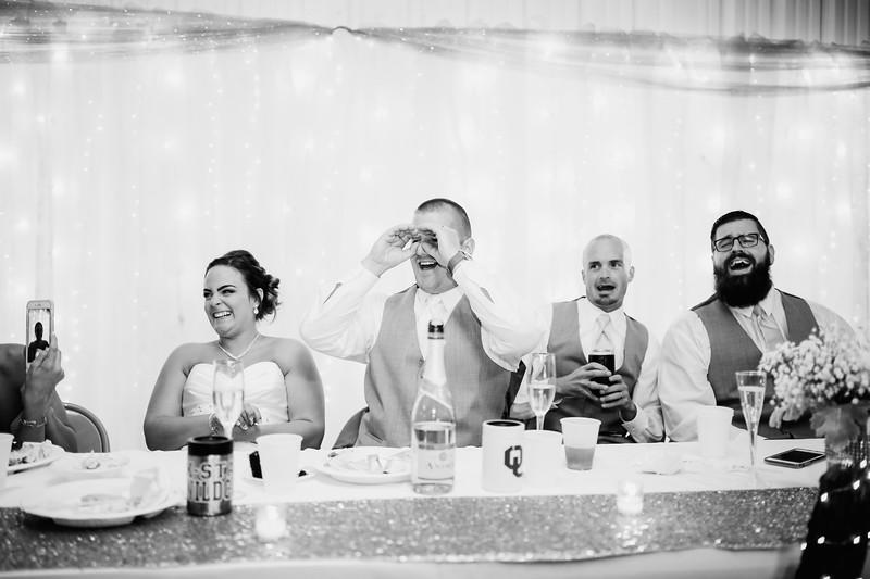 Wheeles Wedding  8.5.2017 02589.jpg