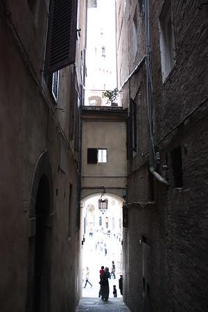 2012/10/21  Siena