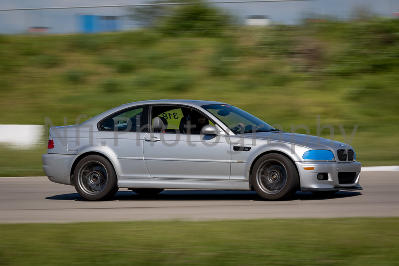 Flat Out Group 3-199.jpg