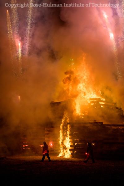 RHIT_Homecoming_2017_BONFIRE-12127.jpg