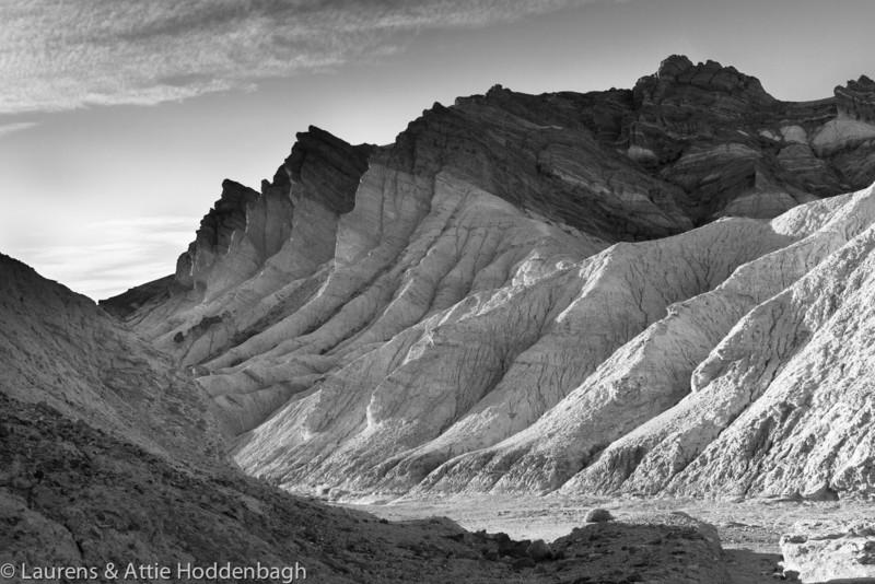 Golden Canyon, Death Valley, CA  Filename: CEM007236-DeathValley_GoldenCanyon-CA-USA.jpg