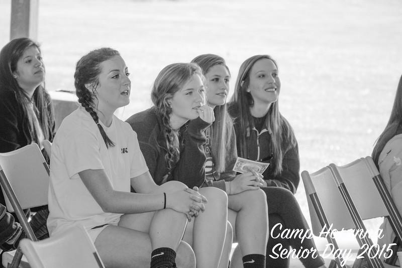2015-Camp-Hosanna-Sr-Day-445.jpg