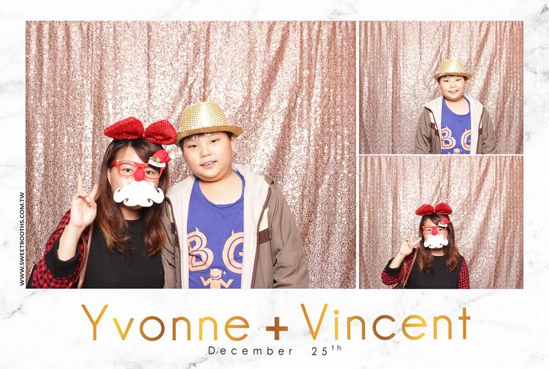 Yvonne.Vincent_12.25 (36).jpg