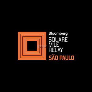 Bloomberg | We Run This City