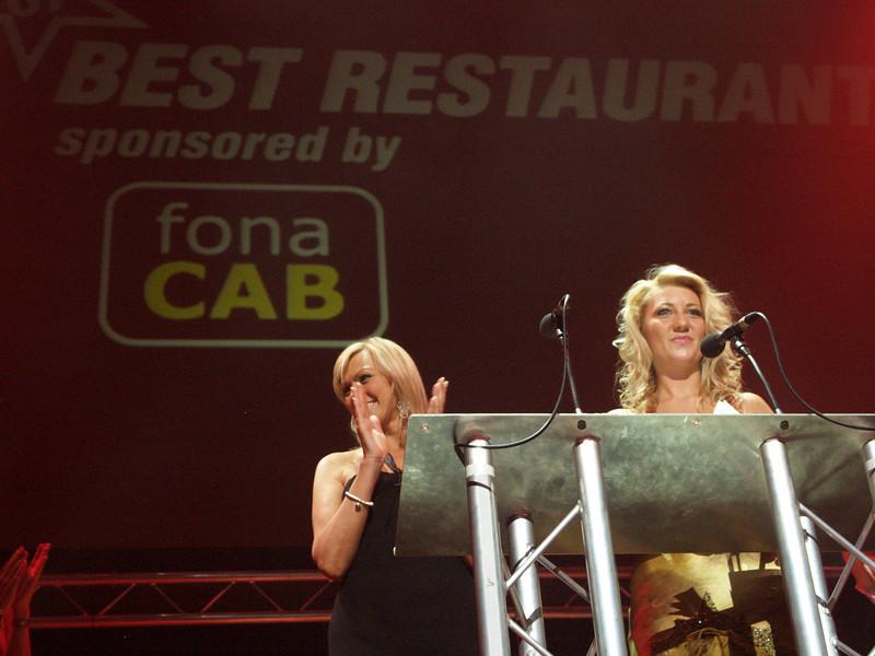 Awards 2007-224.JPG