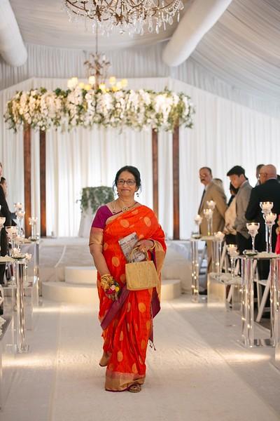LeCapeWeddings Chicago Photographer - Renu and Ryan - Hilton Oakbrook Hills Indian Wedding -  759.jpg