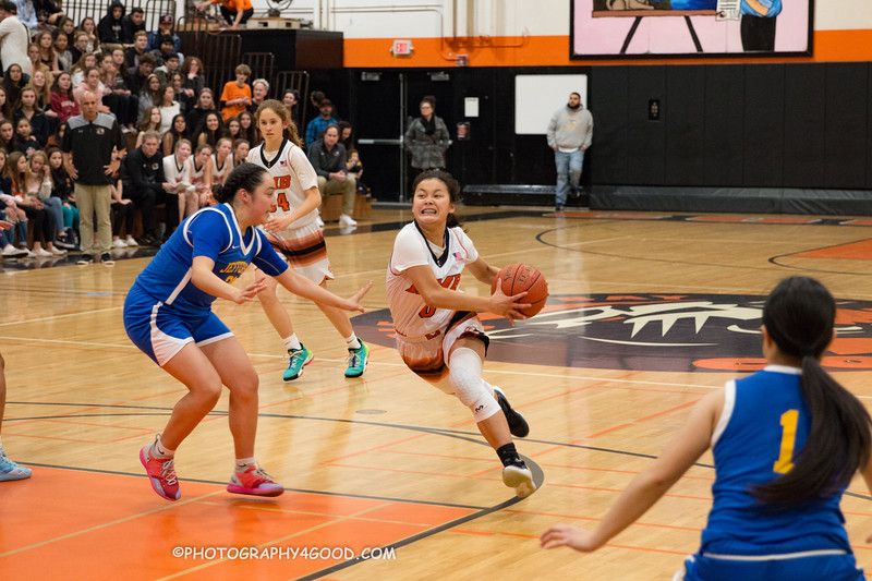 Varsity Girls Basketbal 2019-20-4988.jpg