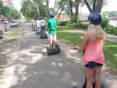 Minneapolis: June 11, 2012 (PM)