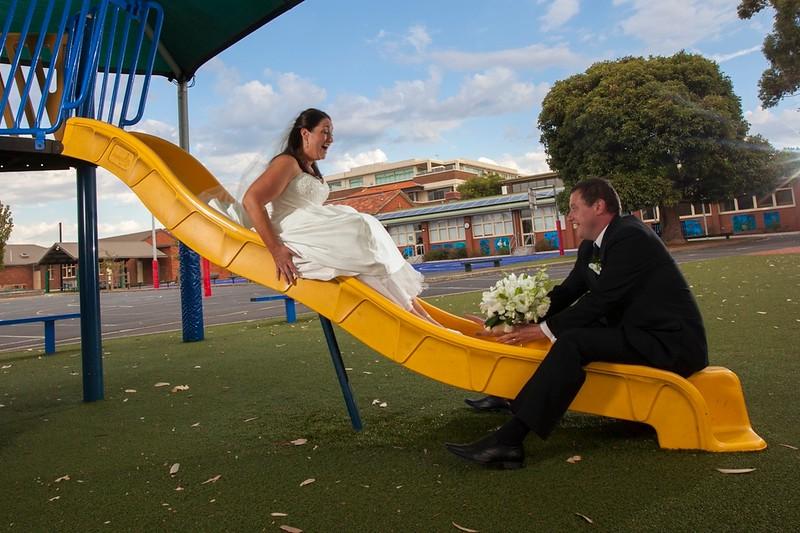 Richard Serong Photography Melbourne wedding 52.jpg