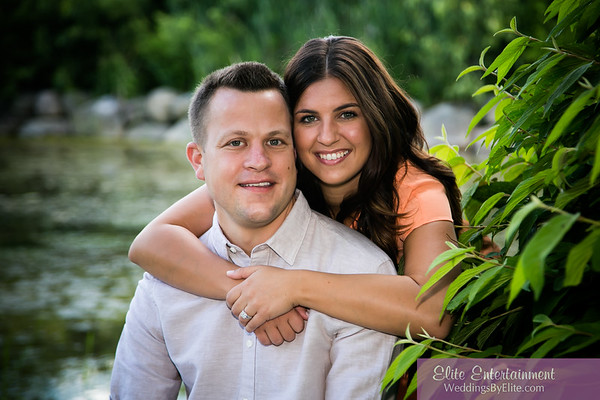 5/16/15 Zacharevich Engagement Proofs_SG