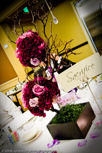 Angel & Jimmy's Wedding ~ Details_0134.jpg