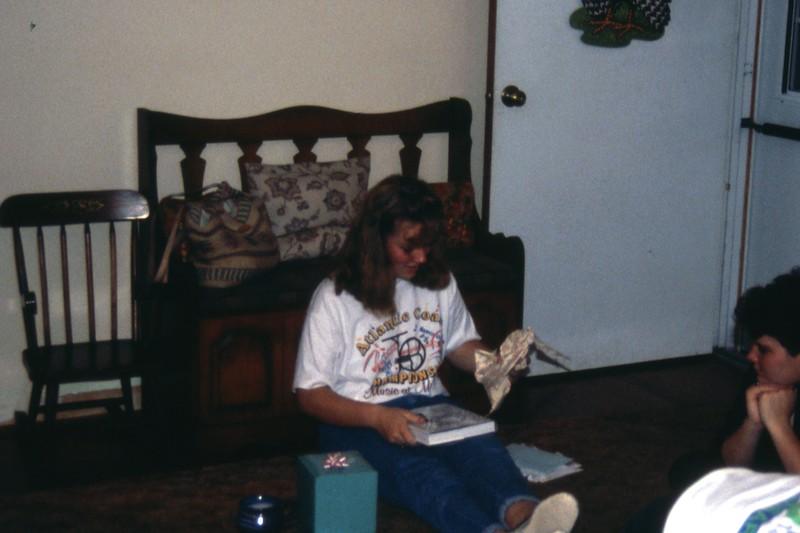 HCA-DXIII-007-Melissa Nov 17 1990.jpg