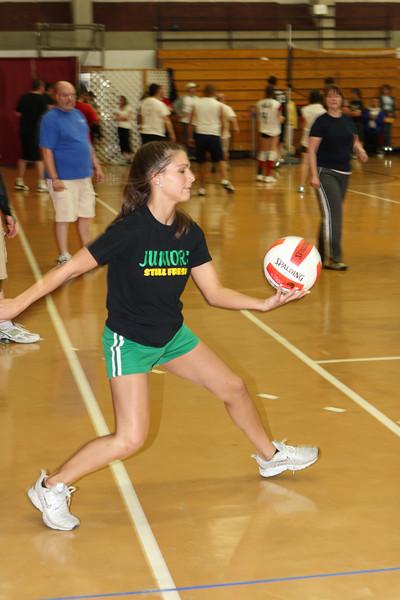 volley ball0151.JPG