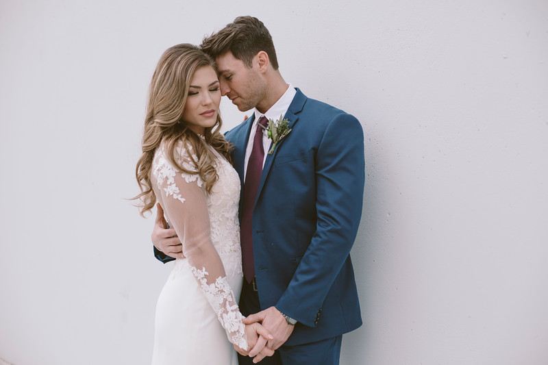 Kate&Josh_ZACH.WATHEN.PHOTOGRAPHER-618.jpg